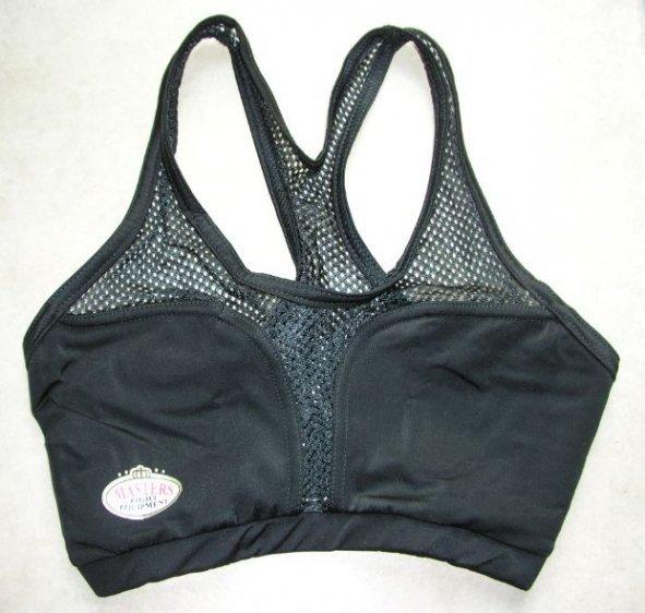Ochraniacze piersi dla kobiet  - OP-1