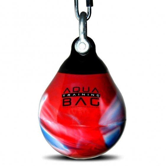 Aqua Bag HEADHUNTER TRAINING 16 kg