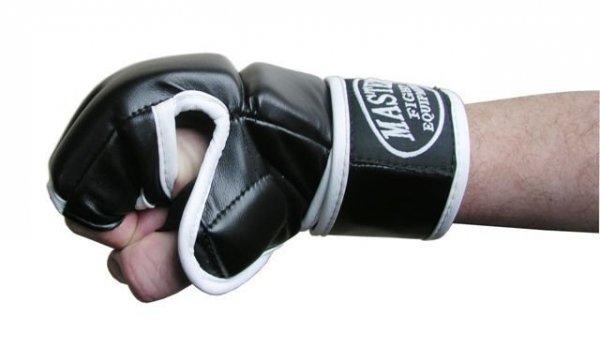 Rękawice do wolnej walki GF-10