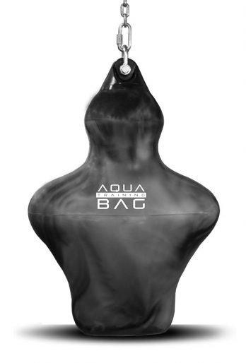 Worek Aqua BRUISER BAG 72 kg