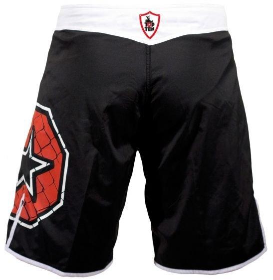 Spodenki do MMA Top-Ten