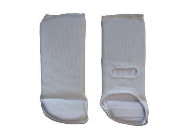 Ochraniacz elastyczny stawu skokowego OSS-1
