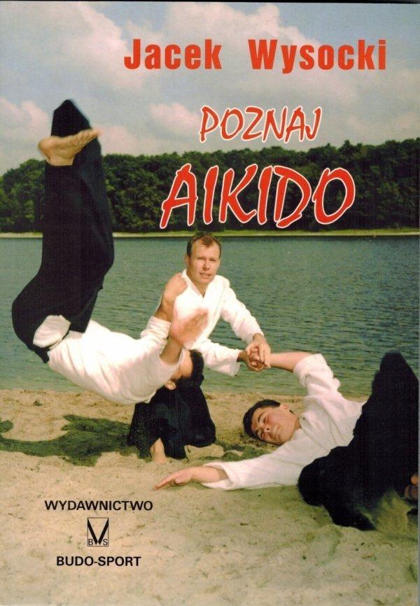 Poznaj aikido