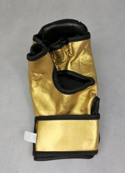 Rękawice do MMA GFS-9