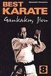 Best Karate cz.8