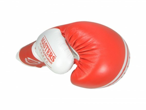 Rękawice bokserski RBT-PZKB