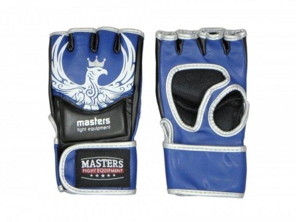 Rękawice do MMA GF-EAGLE