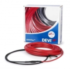 Kabel grzejny DEVIflex 18T / 1340W / 74mb