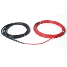 Kabel grzejny DEVIcomfort 10T (DTIR-10) /  400W / 41mb