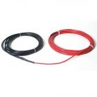 Kabel grzejny DEVIcomfort 10T (DTIR-10) / 1250W / 129mb