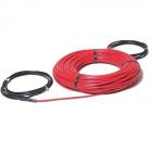 Kabel grzejny DEVIbasic 20S (DSIG-20) 400V / 2550W / 126mb