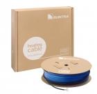 Kabel grzejny ELEKTRA VCD25 / 1450W / 58m