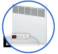 BASIC PRO  z termostatem elektronicznym