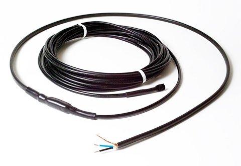 Kabel grzejny DEVIsnow 30T (DTCE-30) 230V /  150W / 5mb