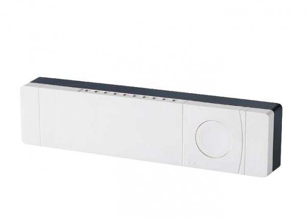 Regulator Danfoss Link HC 10 wyjść