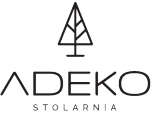 Adeko Logo