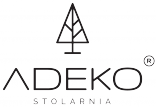 Adeko Logo
