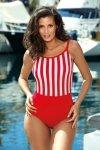 Marko Caroline Venere M-624 (1) kostium kąpielowy