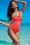 Lorin L4064 kostium kąpielowy