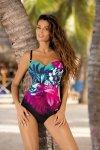 Kostium kąpielowy Marko Caitlyn M-370 Nero-Martinica