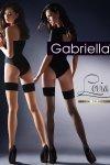 Gabriella Lovia code 633 pończochy