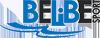Belibe Sport