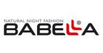 Nowości marki Babella