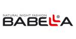Piżamy damskie marki Babella