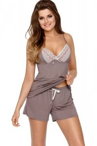 Babella Malwina piżama damska