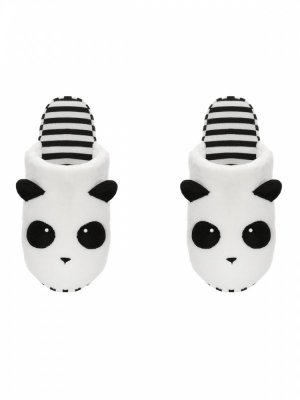 Henderson Milky 36170-01X Panda kapcie