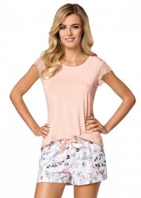 Nipplex Samuela piżama damska