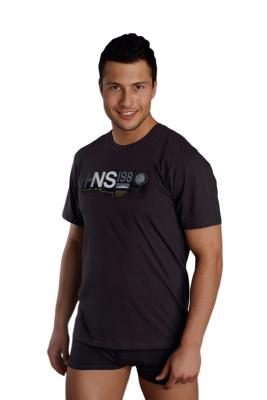 Henderson ART 31458 -90X koszulka męska