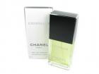 Chanel Cristalle (W) woda perfumowana 100ml