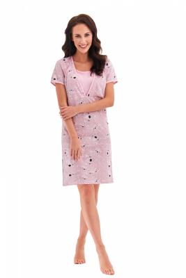 Taro 901 Linda 'L20 koszula nocna