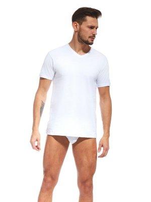 Cornette 201 New koszulka męska