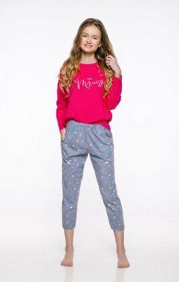 Taro 2333 Molly piżama dziewczęca