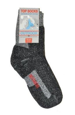 WiK Outdoor Top Socks 16140 skarpety