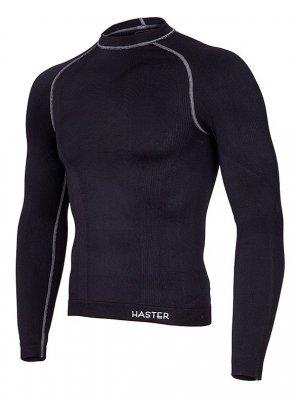 Haster 05-21 Thermoactive Pro Clima koszulka męska