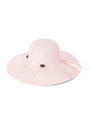 Art 19143 Windsor kapelusz