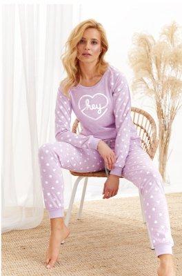 Taro Ami 2438 Z'20 piżama damska