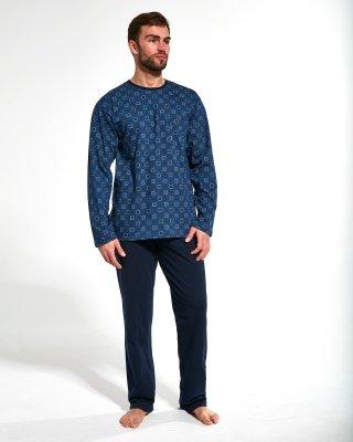 Cornette 309/171 Paul piżama męska