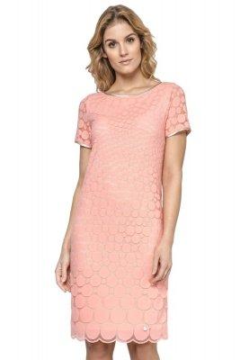 Ennywear 230155 sukienka