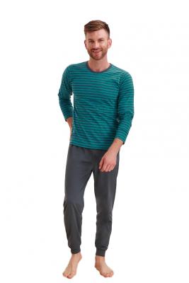 Taro Max 372 Z'20 piżama męska