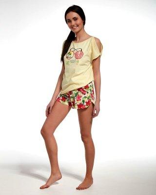 Cornette F&Y Girl 278/32 Waikiki piżama dziewczęca
