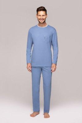 Regina 555  piżama męska
