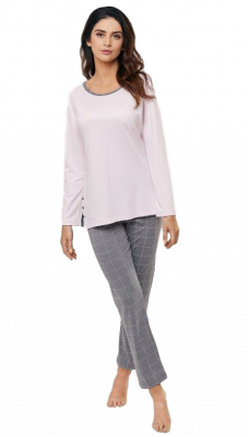 Cana 079 2XL piżama damska