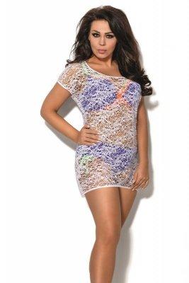 Ava SP 2 Plus sukienka plażowa