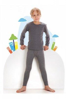 Cornette 710 Kids kalesony chłopięce