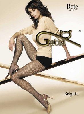 Gatta Brigitte Rajstopy