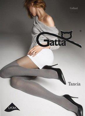 Gatta Tancia 11 rajstopy